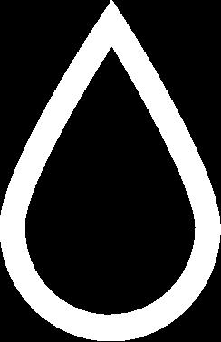 ikonikuva vedestä